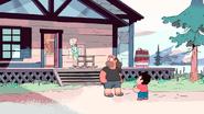 Steven Universe Gemcation 96