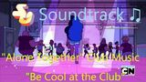 Steven_Universe_Soundtrack_♫_-_Be_Cool_at_the_Club_4_tracks