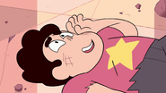 Steven vs. Amethyst 276