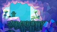 Super Watermelon Island 147