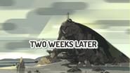 2 tygodnie później