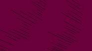 Garnet's Universe (163)
