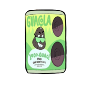Guacola.png