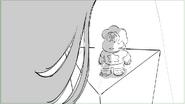 The Trial Storyboard Zircon 10