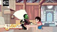 Monster Reunion Steven Universe Cartoon Network