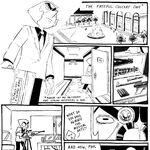 Pearl 13 Comic 7.jpg