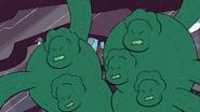 Prickly Pair 234