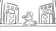 Sadie's Song Storyboard 24