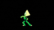 The New Crystal Gems 071