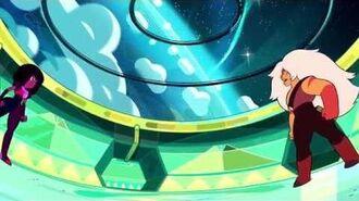 Stronger_Than_You_-_Steven_Universe_-_CN