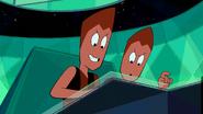 Lars of the Stars138