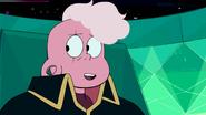 Lars of the Stars280