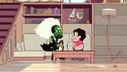 Monster Reunion 137