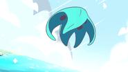 SU - Arcade Mania Gem Starfish Mid Transformation