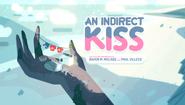 An Indirect Kiss 000