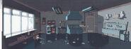 Frybo Background 7