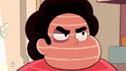 FullD Steven