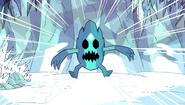 Monster Buddies 002