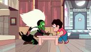 Monster Reunion 174