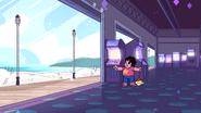 SU - Arcade Mania - A Quarter!