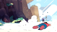 SU - Arcade Mania Steven vs Sand