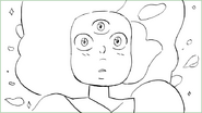 The Answer Storyboard 11