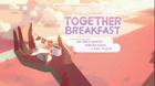 Together Breakfast.png