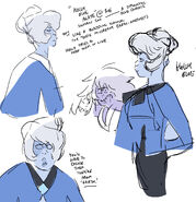 Holly Blue Agate concept 2
