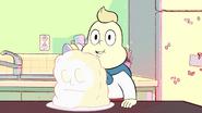 Onion Friend (119)