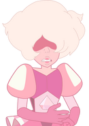 PinkDiamondTempByOllie