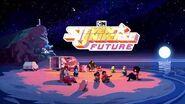 Steven Universo Futuro Abertura Steven Universo Futuro ✨ Steven Universo Cartoon Network