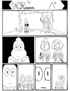 HF Pearl Eye Comic 6