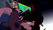 Lars of the Stars842