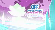 Off colors 000