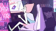 SU - Arcade Mania Pearl is Angry (2)