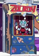 Zoltroncloseup
