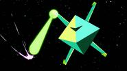Lars of the Stars835
