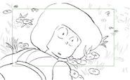The Answer Storyboard 8