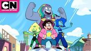 Toonami's Steven Universe the Movie Trailer Steven Universe Cartoon Network