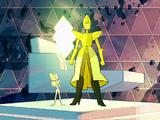 Жёлтый Жемчуг/Галерея
