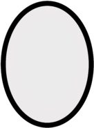 Pearl Gem Twilight