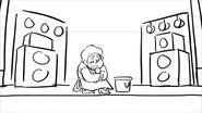 Sadie's Song Storyboard 27
