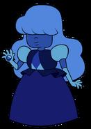 SapphireHomeworldDesign2