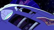 Space Race 192