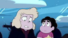 The Good Lars (291).png