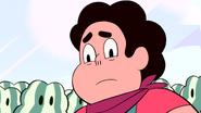 Watermelon Steven (256)
