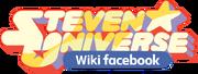 Wiki-Facebook.png