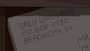 Mr. Universe 075