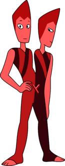 Rutile (Day Palette).png