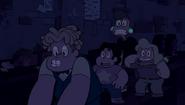 Horror Club 093